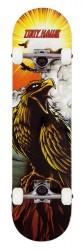 Acheter Skate Tony Hawk SS 180 Hawk Roar