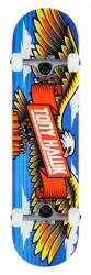 Acheter Skate Complete Tony Hawk SS 180 Wingspan