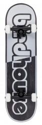 "Acheter Skate Birdhouse Stage 2 Bias Logo 8.125"""