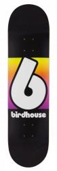 """Acheter Deck Birdhouse Block Logo 8"""""""