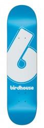 "Acheter Deck Birdhouse Giant B 7.75"""