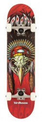 Acheter Skate Birdhouse Stage 1 Chief 7.5""