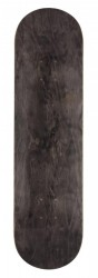 "Acheter Deck Sushi Pagoda Stamp 8""x31.25"" Black"