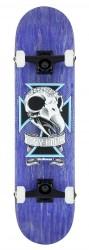 """Acheter Skate Birdhouse Stage 3 Skull 2 7.75"""""""