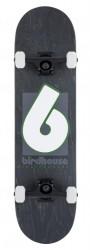 """Acheter Skate Birdhouse Stage 3 B Logo Vert 8"""""""