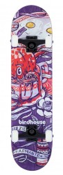 "Acheter Skate Birdhouse Stage 3 Armanto Purple 7.75"""