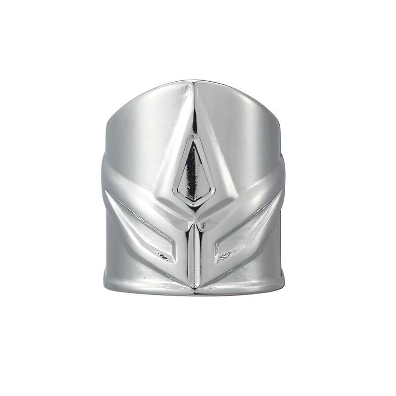 Forge motorsport collier serrage kit pour fmktrok