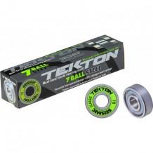 Roulements Tekton 7-ball classic