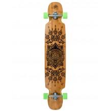 Longboard Mindless Voodoo Hamu 48.5