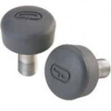 Derby Stopper Grey X2 Modele Us 30mm