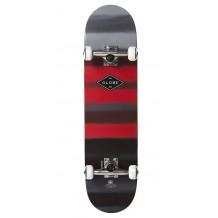 """Skate Globe G1 Full-On Charcoal 8"""" X 32"""""""