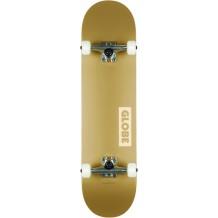 """Skate Globe Goodstock Sahara 8.375"""""""