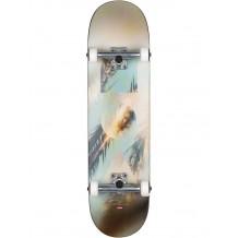 "Skate Globe G1 Stack Daydream 8.25"""