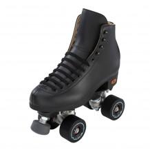 Roller Riedell 111 Angel Noir