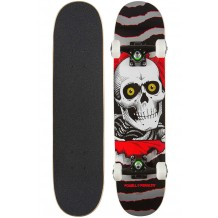 Skate Powell Peralta Ripper One Off 8""