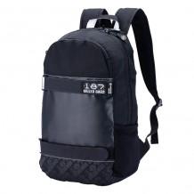 Sac à Dos 187 Killer Bags Noir