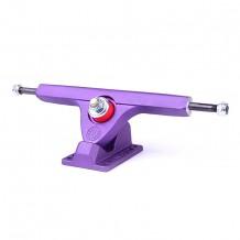 Trucks Caliber II 184mm 50° Purple Plum