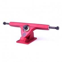 Trucks Caliber II 184mm 50° rouge