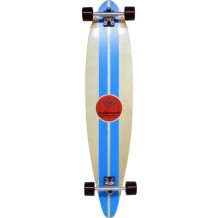 Longboard Curb Dude 46""