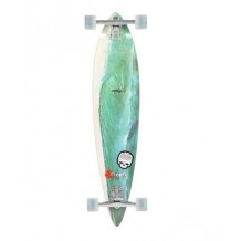 Deck Original pintail 40 Joe Hodnicki