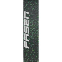 Grip Fasen Lava green