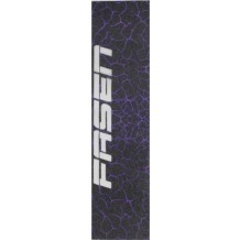 Grip Fasen Lava purple