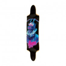 Deck Longboard Rayne Future Killer 35""