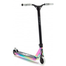 Trottinette Freestyle Antik Horus S1 Oil Slick