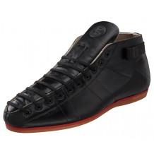 Chaussure riedell 595 au meilleur prix