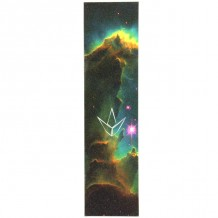Grip Blunt Galaxy Pillars