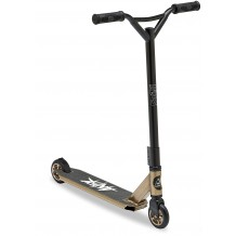 Trottinette Freestyle Antik Seth S1 Copper