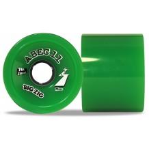 roue Abec 11 bigzig 75mm