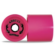 roue Abec 11 centrax 77mm 77a