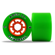 roue Abec 11 flywheels 76mm