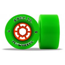 roue Abec 11 flywheels 90mm