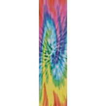 "Grip Enuff Tie-Dye 9"" x 33"""