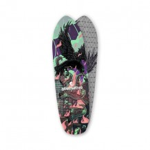 Deck Alternative Wrobel Mountain 35.4""