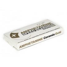 Roulements Amphetamine Ceramics Gold