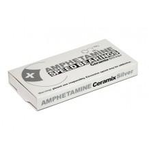 Roulements Amphetamine Ceramics Silver