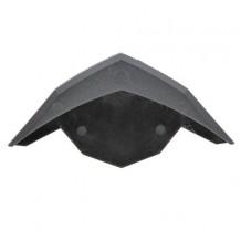 Noseguard Original pour Arbiter noir