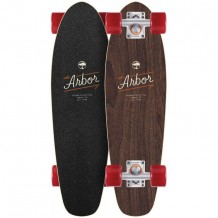Cruiser Arbor Bogart Micron Collection 24""