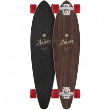 """Cruiser Arbor Hawkhaw Micron Collection 29"""""""