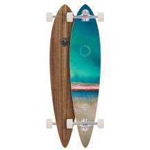 Longboard Arbor Timeless Photo Collection 'Scott Jon' 42""