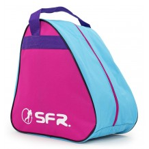 Sac Roller SFR rose