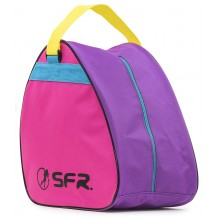 Sac Roller SFR tropical