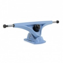 Truck Bear Grizzly Gen 6 180mm 50° Powder Blue