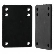 """Shock pad Bear Flat Riser 1/4"""""""