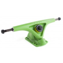 Trucks Bear Grizzly 181mm gen5 green