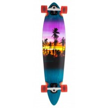 Longboard Body Glove Pintail Sunset 33""