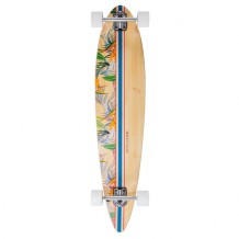 Longboard Body Glove Pintail Paradise 44""
